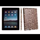 Leopards iPad