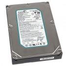 Seagate 500GB HD - 5400RPM